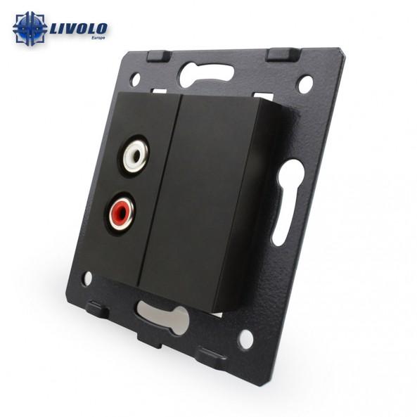 Audio Socket - Module
