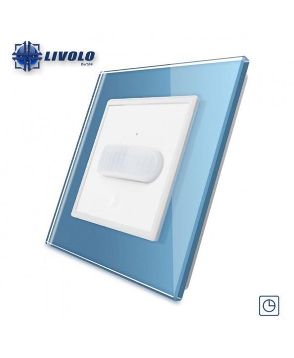 Livolo Human Motion Sensor Switch