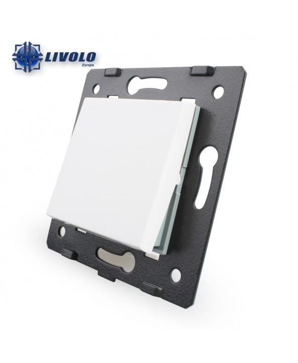 Livolo 1 Gang - 1 Way Module