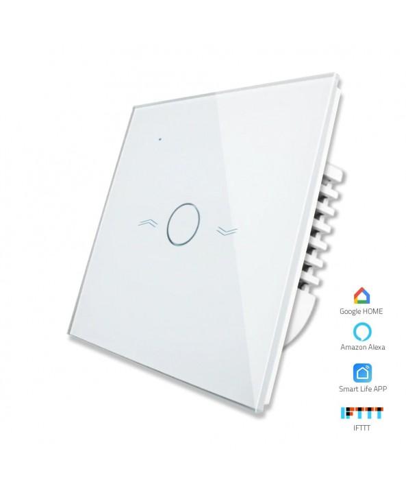 Dimmer - 1/2 Way | Wifi Smart Switch