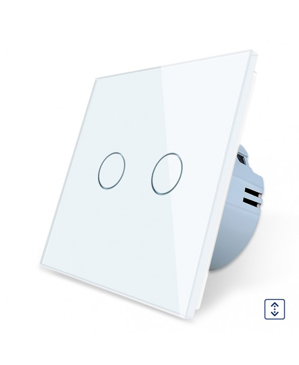 Curtain Switch / Smart WiFi